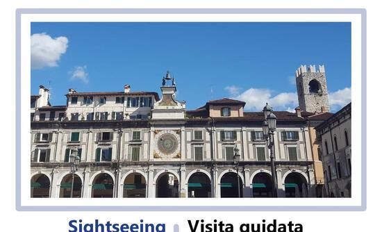 visitdesenzano en sightseeing-of-brescia 004