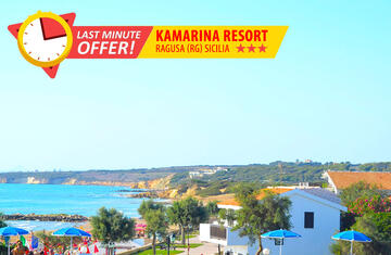 iperviaggi it scheda-resort-kamarina-residence-1232 039