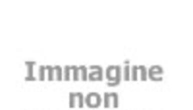iperviaggi it villaggi-provincia-verona-p103 017