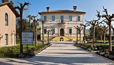 iperviaggi it villaggi-colli-del-tronto-850-1 005
