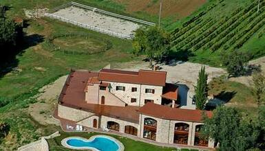 iperviaggi it villaggi-provincia-grosseto-p39 005