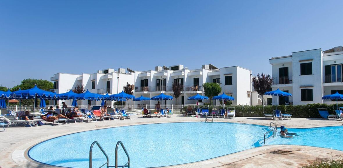iperviaggi it scheda-portoselvaggio-resort-1585 017