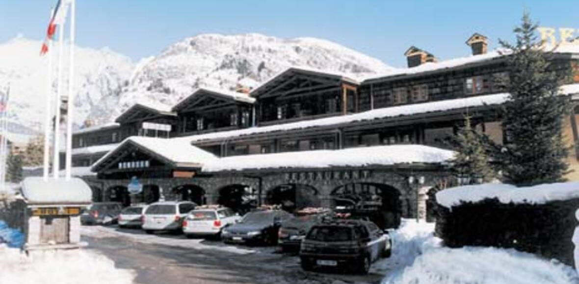 iperviaggi it scheda-hotel-mont-blanc-1818 012