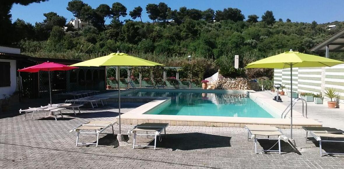 iperviaggi it scheda-hotel-residence-parco-carabella-1312 014