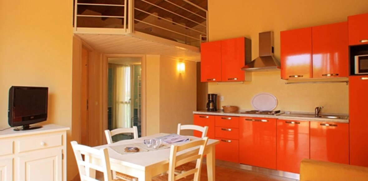 iperviaggi it scheda-residence-il-ruscello-4806 016