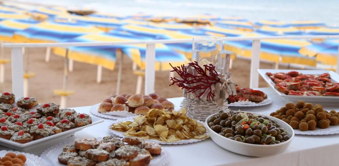 iperviaggi it scheda-zahira-resort-hotel-4666 019