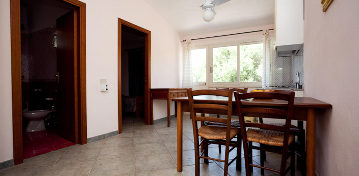 iperviaggi it scheda-residence-cala-dellarena-4791 013