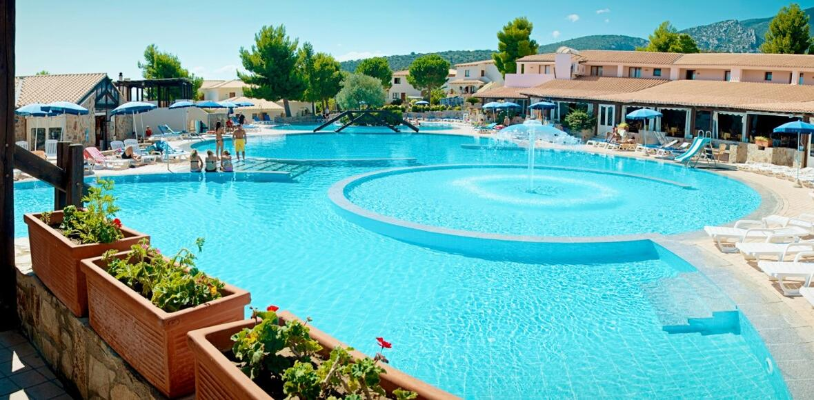 iperviaggi it scheda-club-esse-cala-gonone-beach-village-1132 020