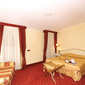 iperviaggi it scheda-grand-hotel-osman-4927 020