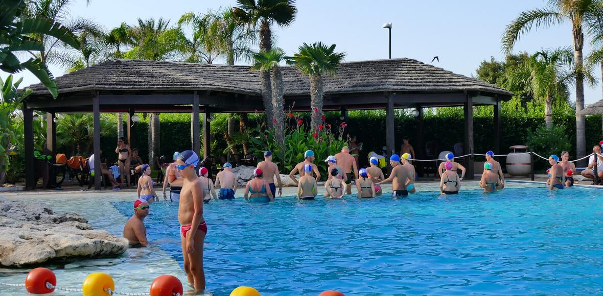 iperviaggi it scheda-villaggio-punta-grossa-resort-4523 021