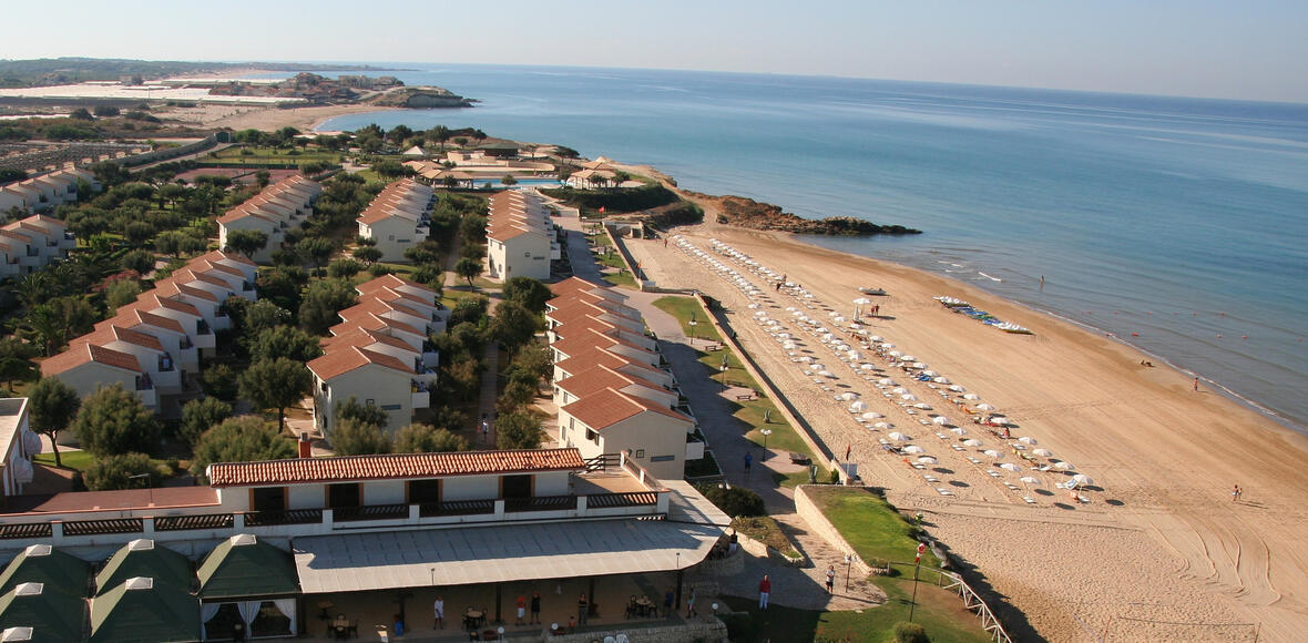 iperviaggi it scheda-resort-kamarina-residence-1232 014