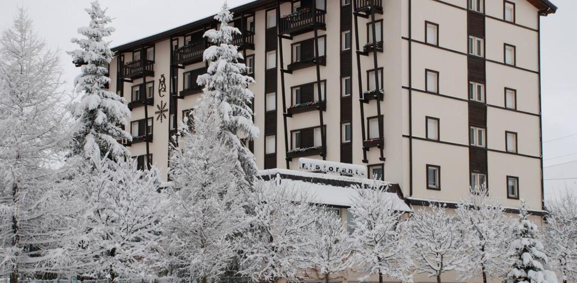 iperviaggi it scheda-hotel-5-miglia-rivisondoli-1931 020