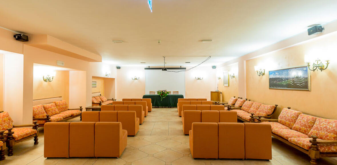 iperviaggi it scheda-hotel-trieste-4830 017