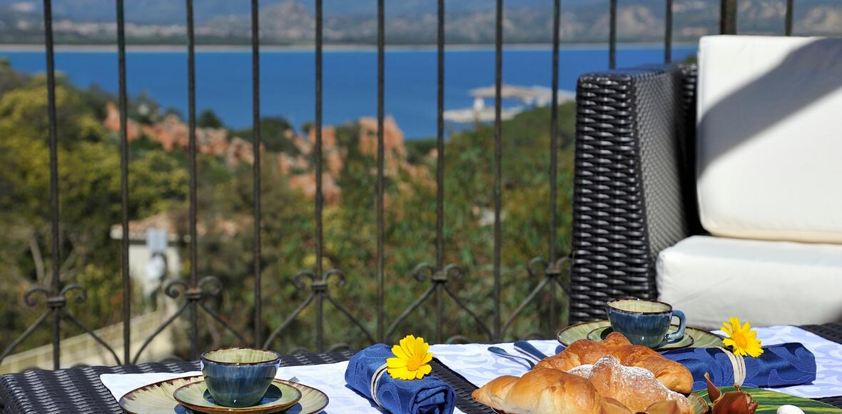 iperviaggi it scheda-arbatax-park-resort-le-ville-del-parco-4543 020