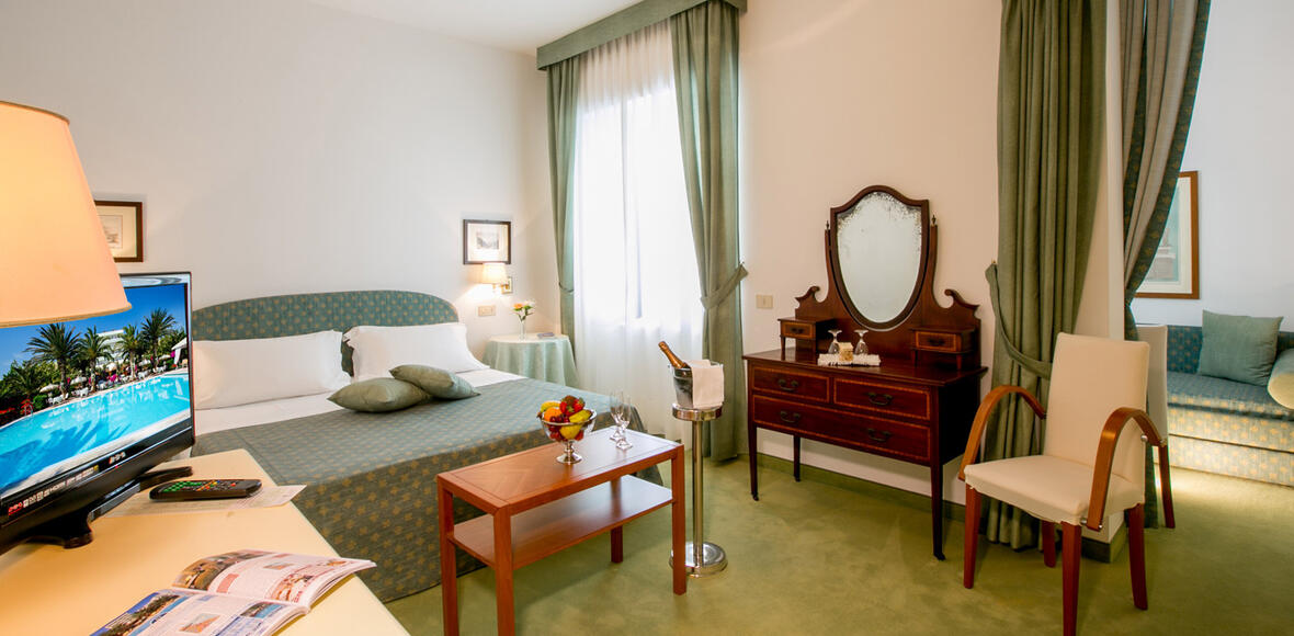 iperviaggi it scheda-hotel-mion-2851 015