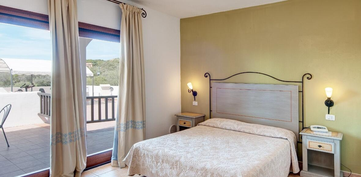 iperviaggi it scheda-hotel-li-graniti-baia-sardinia-5053 017