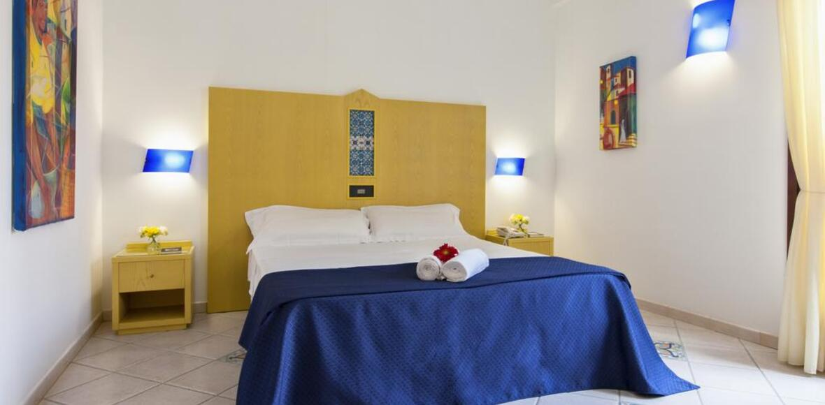 iperviaggi it scheda-zahira-resort-hotel-4666 012
