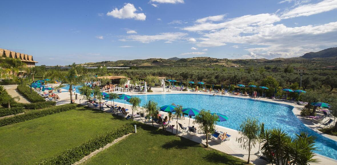 iperviaggi it scheda-villaggio-corte-dei-greci-resort-and-spa-4732 023