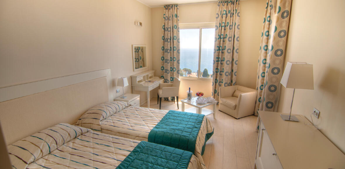 iperviaggi it scheda-hotel-ariston-and-palazzo-santa-caterina-4268 014