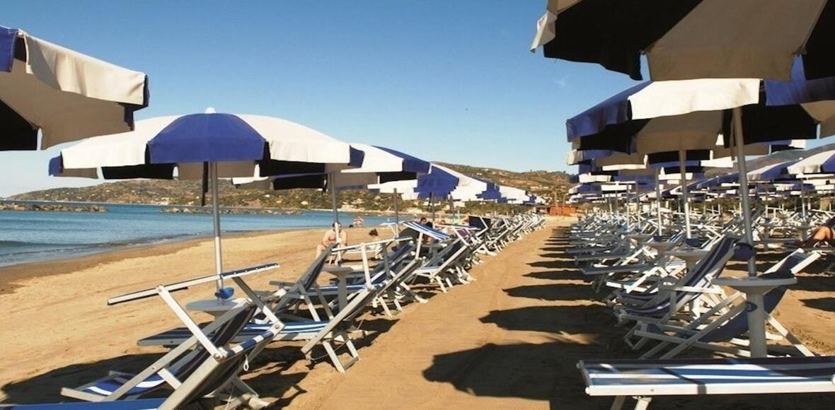 iperviaggi it scheda-cilento-resort-villaggio-velia-5059 023