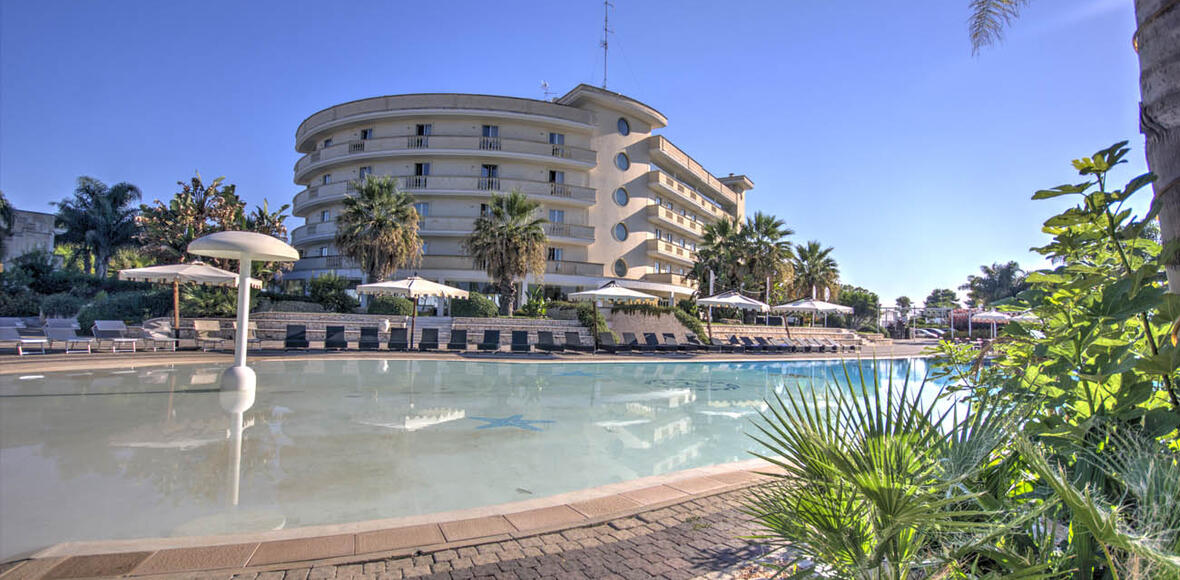 iperviaggi it scheda-grand-hotel-dei-cavalieri-4533 011
