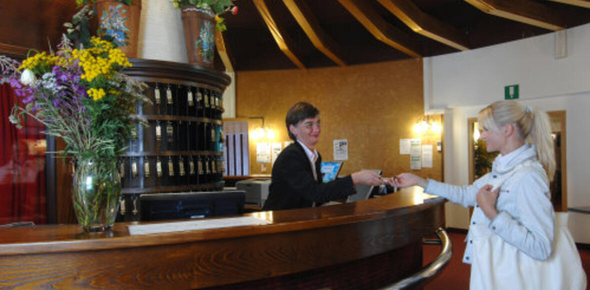 iperviaggi it scheda-hotel-villaggio-san-carlo-1822 011