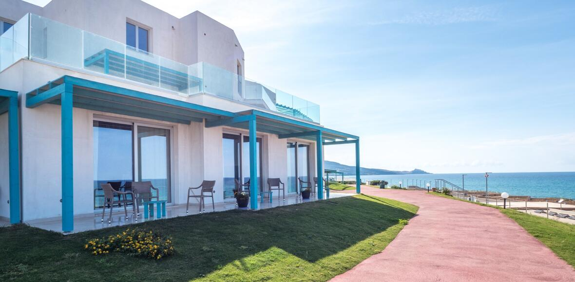 iperviaggi it scheda-casteldoria-mare-hotel-and-resort-5048 021