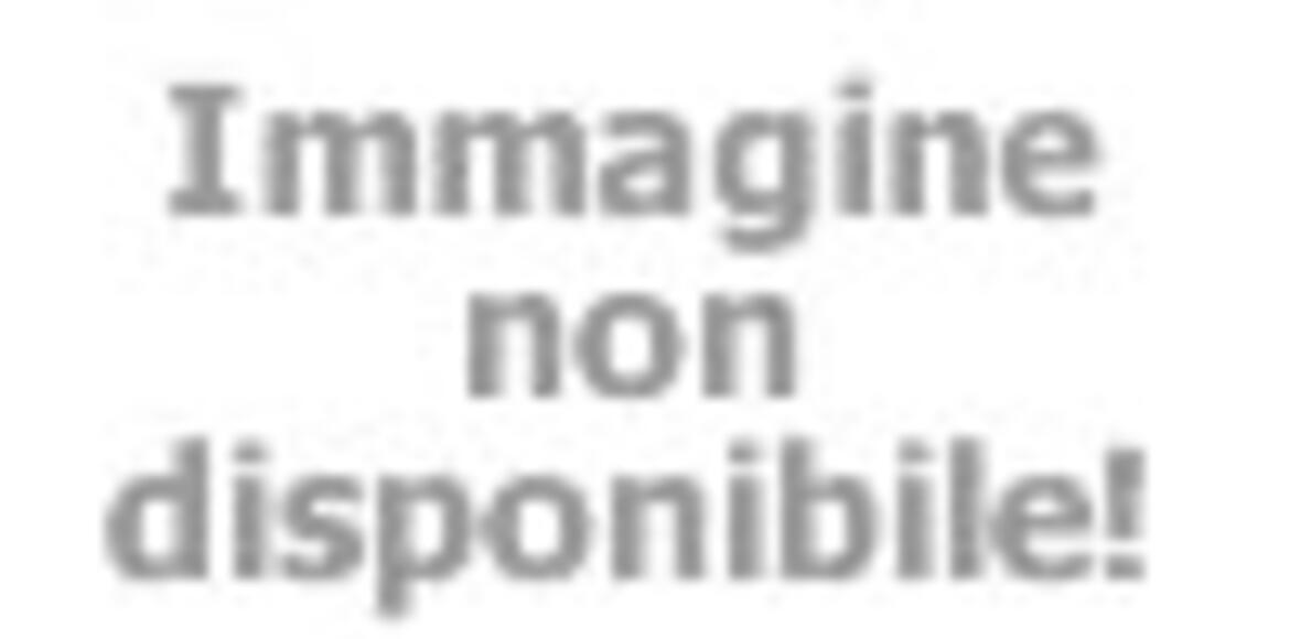 iperviaggi it scheda-hotel-club-bellavista-vieste-4914 010