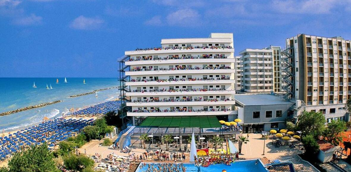 iperviaggi it scheda-hotel-serena-majestic-bluserena-abruzzo-1334 011