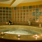 iperviaggi it scheda-grand-hotel-osman-4927 025