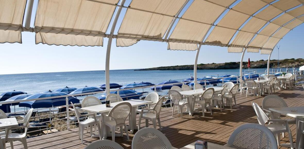 iperviaggi it scheda-voi-arenella-resort-1284 022