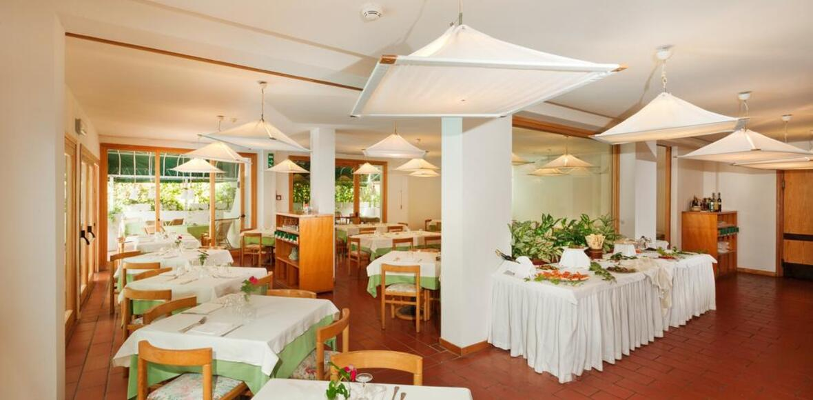 iperviaggi it scheda-hotel-kyrie-isole-tremiti-5077 021