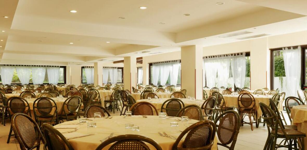 iperviaggi it scheda-hotel-porto-kaleo-resort-1687 018