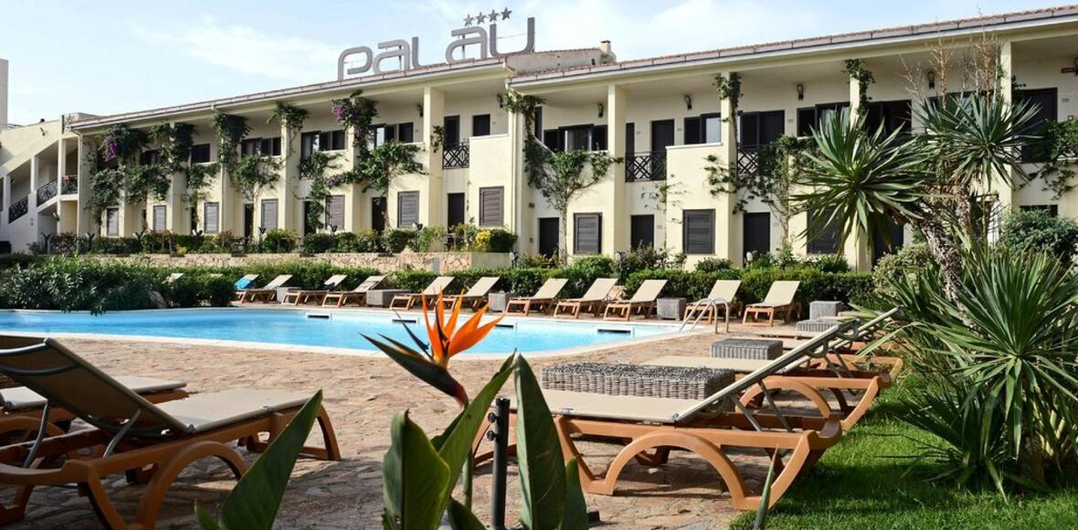iperviaggi it scheda-hotel-palau-1135 021