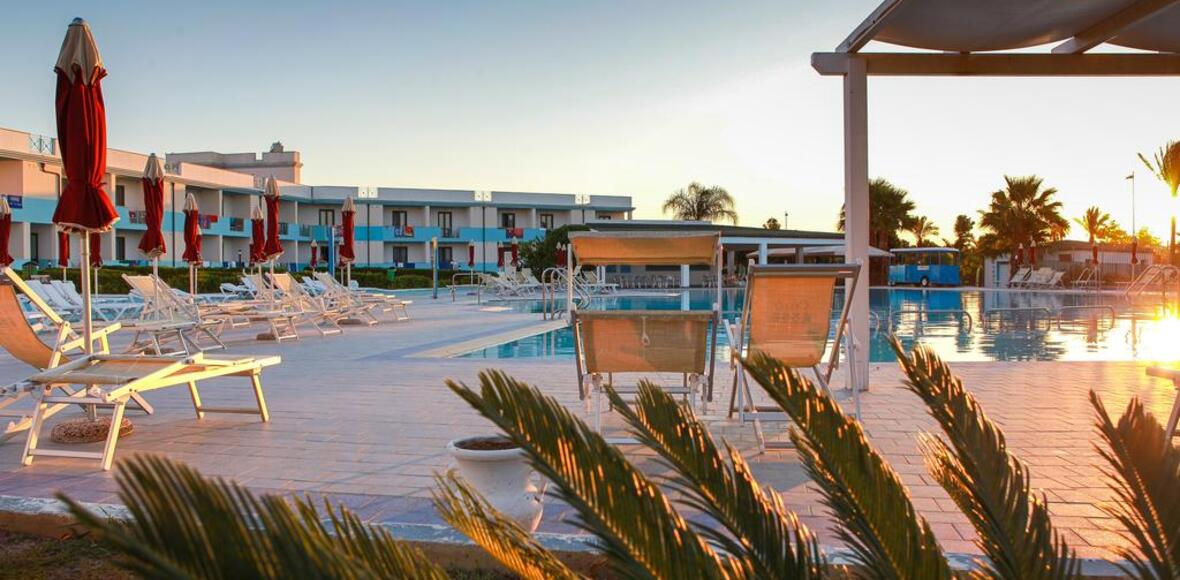 iperviaggi it scheda-club-esse-hotel-selinunte-beach-4663 016