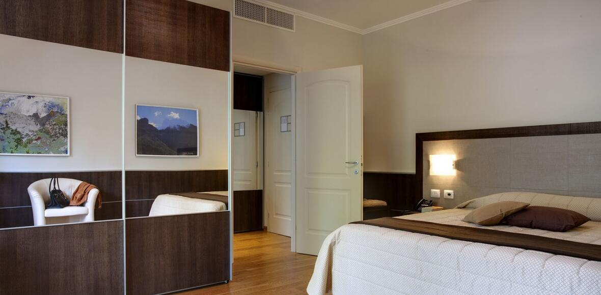 iperviaggi it scheda-grand-hotel-presolana-4902 014