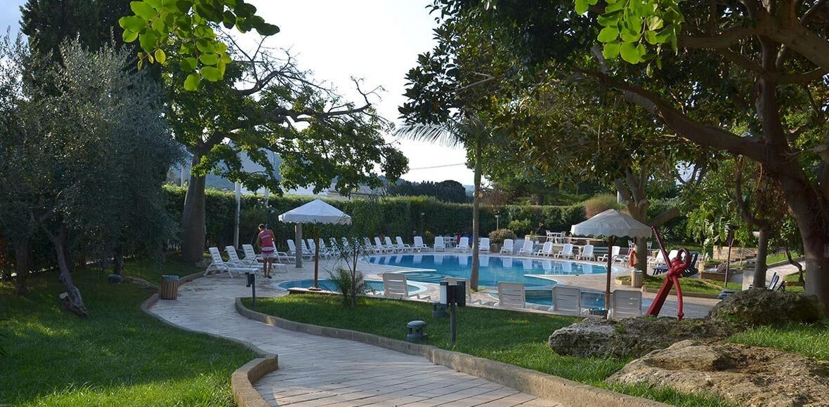 iperviaggi it scheda-park-hotel-valle-clavia-peschici-fg-5051 013