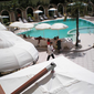 iperviaggi it scheda-grand-hotel-osman-4927 024