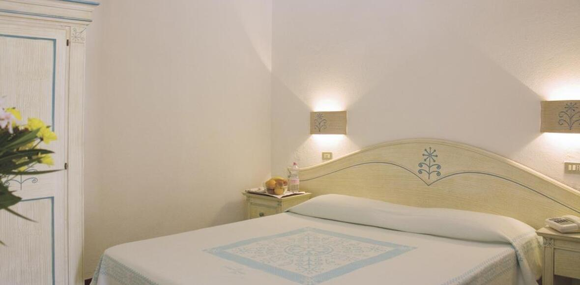 iperviaggi it scheda-hotel-marmorata-village-1299 020