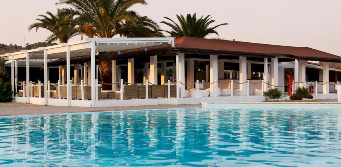 iperviaggi it scheda-hotel-porto-kaleo-resort-1687 015