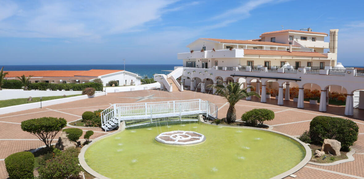iperviaggi it scheda-la-plage-hotel-and-resort-4947 020