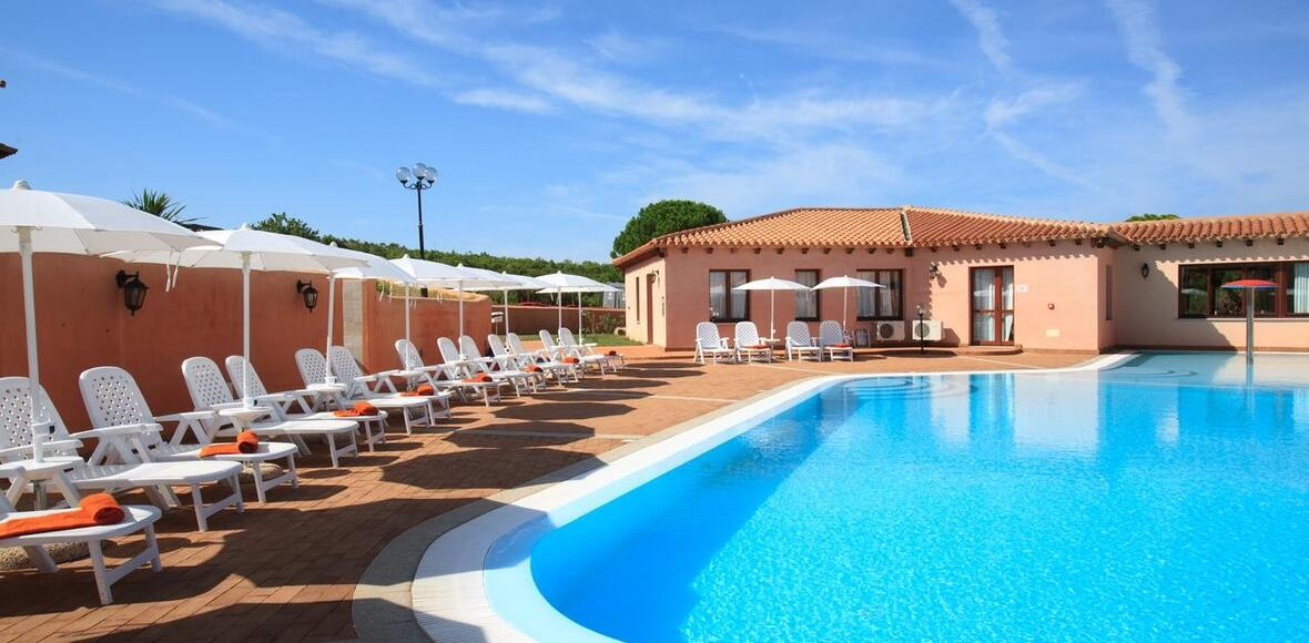 iperviaggi it scheda-hotel-borgo-dei-pescatori-5057 012