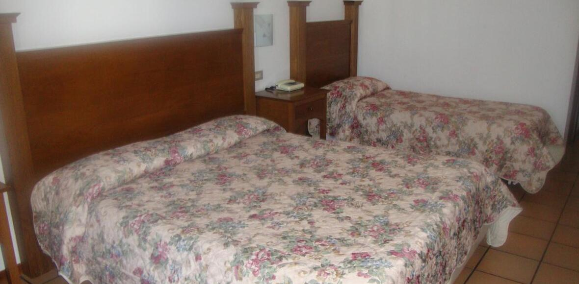 iperviaggi it scheda-hotel-cristal-4836 014