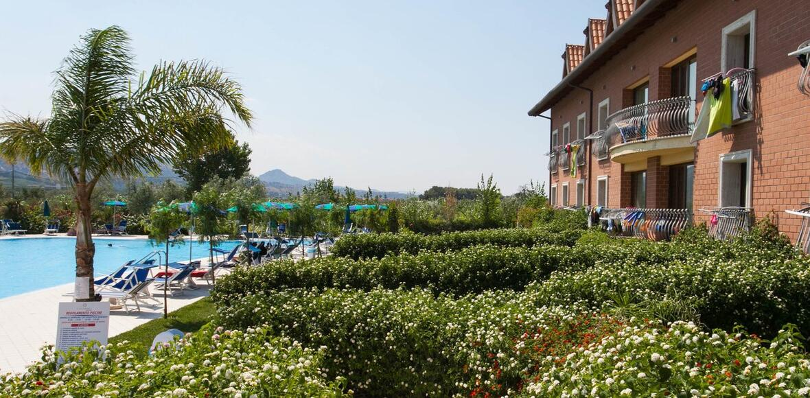 iperviaggi it scheda-villaggio-corte-dei-greci-resort-and-spa-4732 014