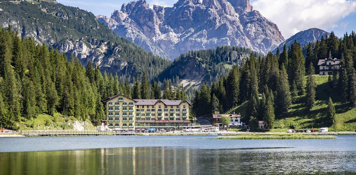 iperviaggi it scheda-grand-hotel-misurina-blu-hotels-1810 013
