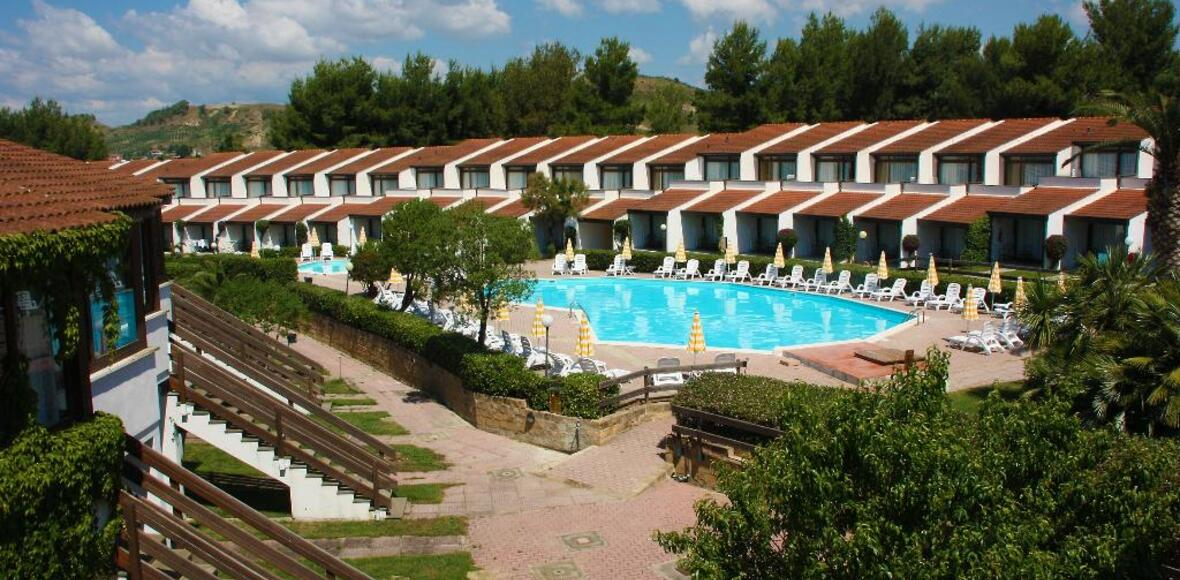 iperviaggi it scheda-hotel-porto-kaleo-resort-1687 011
