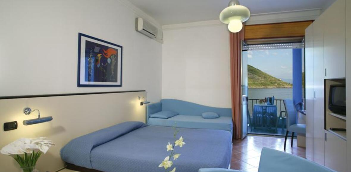 iperviaggi it scheda-hotel-mediterraneo-4926 013