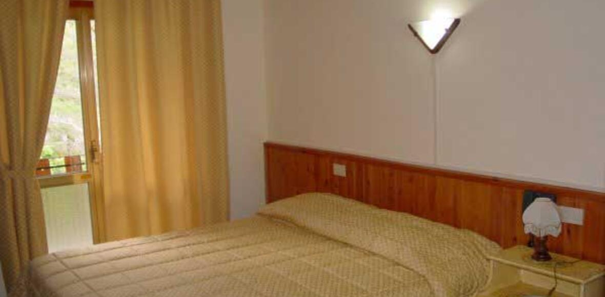 iperviaggi it scheda-hotel-pinguino-4840 012