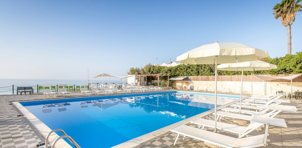 iperviaggi it scheda-hotel-president-sea-palace-noto-marina-sicilia-4986 013