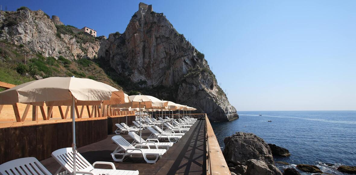iperviaggi it scheda-hotel-capo-dei-greci-resort-and-spa-4658 016